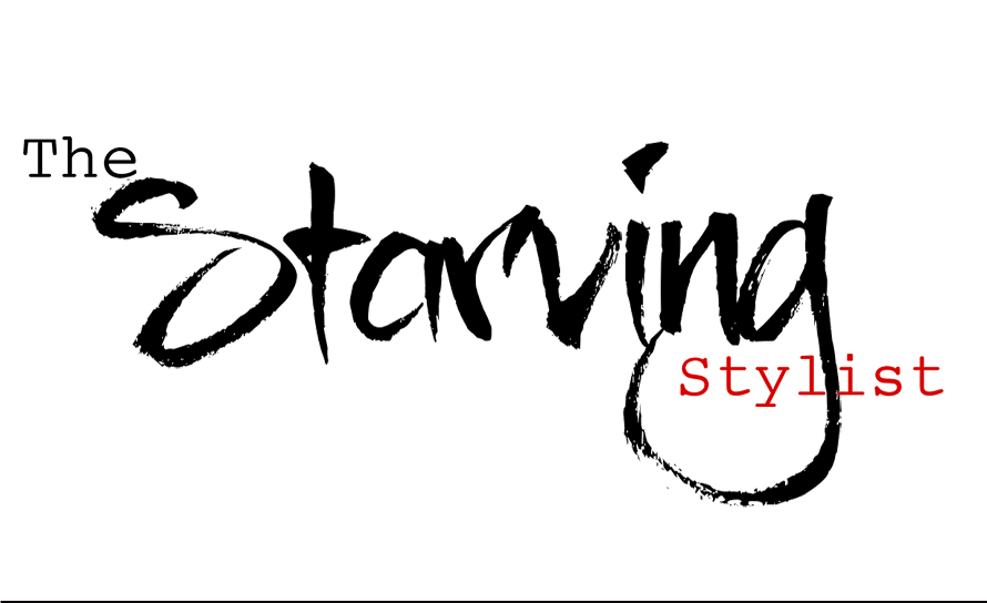 The Starving Stylist